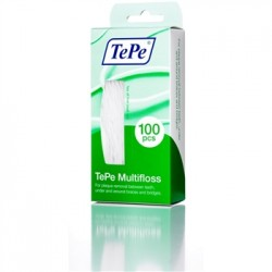 TePe - Multifloss