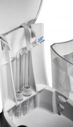WP 660 - Ultra Profesyonel Ağız Duşu - Thumbnail