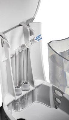 WP 660 - Ultra Profesyonel Ağız Duşu