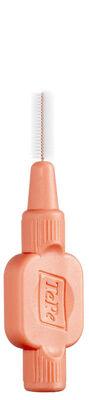 TEPE Blister X-Soft 0.5 mm - KIRMIZI (6 lı paket)